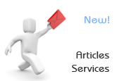 See our email marketing tips and services.